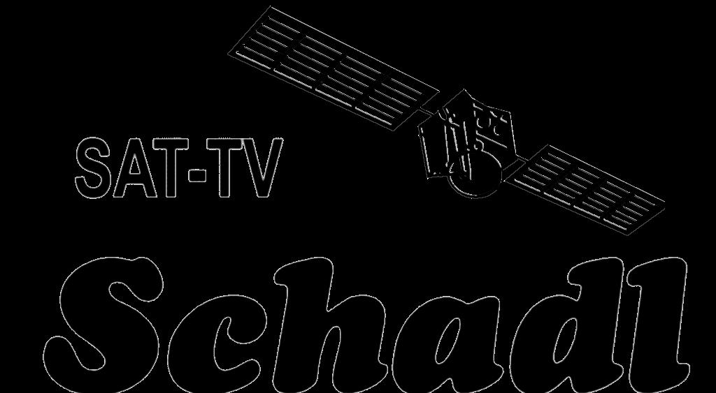 SAT-TV Schadl